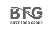 Bieze Food Group