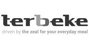 Terbeke