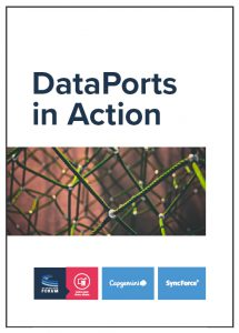 Consumer-Goods-Forum-DataPorts-in-Action-Paper