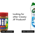 Global-Identification-Number-GBIN-JIF-products
