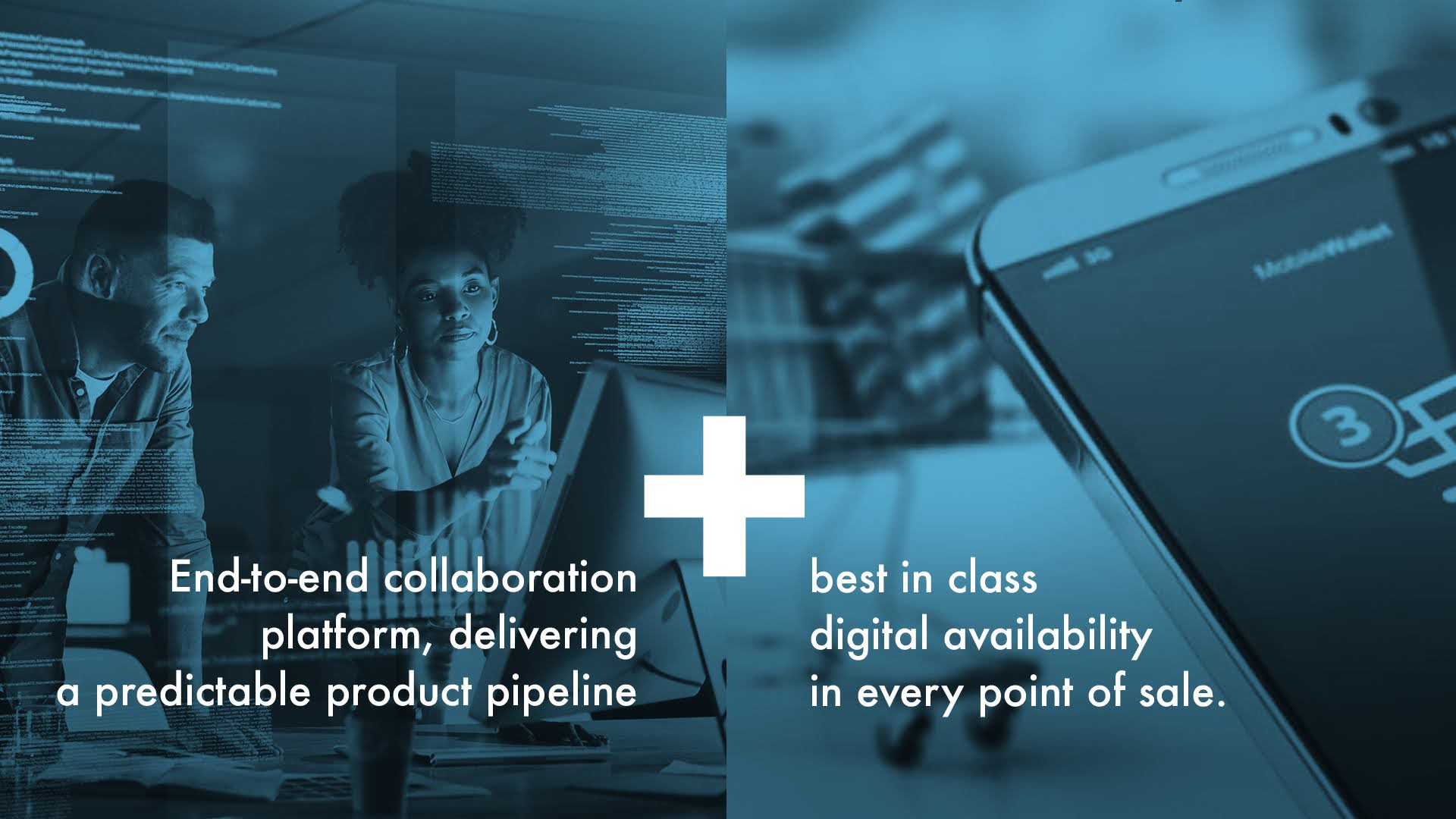 SyncForce-predictable-product-pipeline-plus-digital-availability
