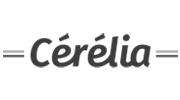 cerelia-logo-180x100